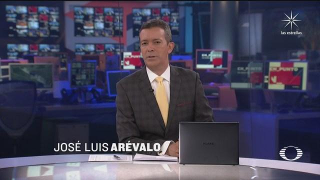 En Punto Denise Maerker Televisa Programa Completo 30 Julio 2020