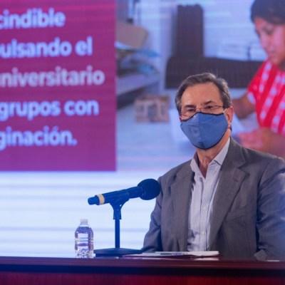 Esteban-Moctezuma-regreso-a-clases-depende-de-cada-entidad-federativa