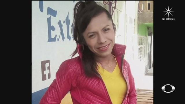 FOTO: 7 de julio 2020, exigen investigacion de ataque a joven en tehuacan puebla