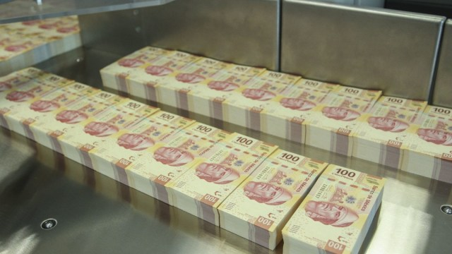 Fabricación-billetes-Banxico-extiende-intercambio-de-divisas-con-la-Fed