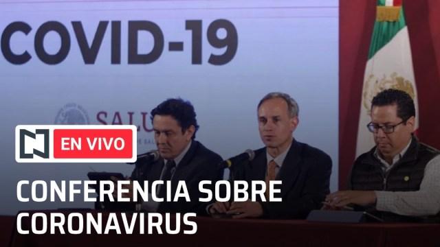 Conferencia-en-vivo-por-el-coronavirus-de-hoy-8-de-julio