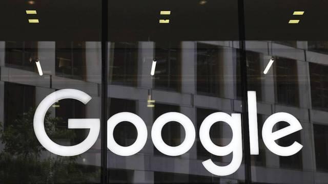 Google, la empresa principal del conglomerado Alphabet Inc., extiende el trabajo en casa para 200 mil empleados hasta julio de 2021