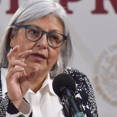 México busca atraer inversiones desde Asia bajo T-MEC: Secretaría de Economía