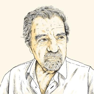 Muere Juan Marsé, un escritor clave de la moderna literatura española