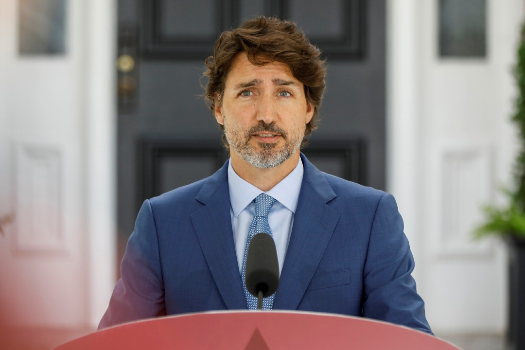 Justin-Trudeau-Canadá-aumentará-protección-de-jornaleros-mexicanos