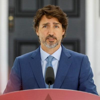 Canadá invertirá millones de dólares para proteger a jornaleros mexicanos