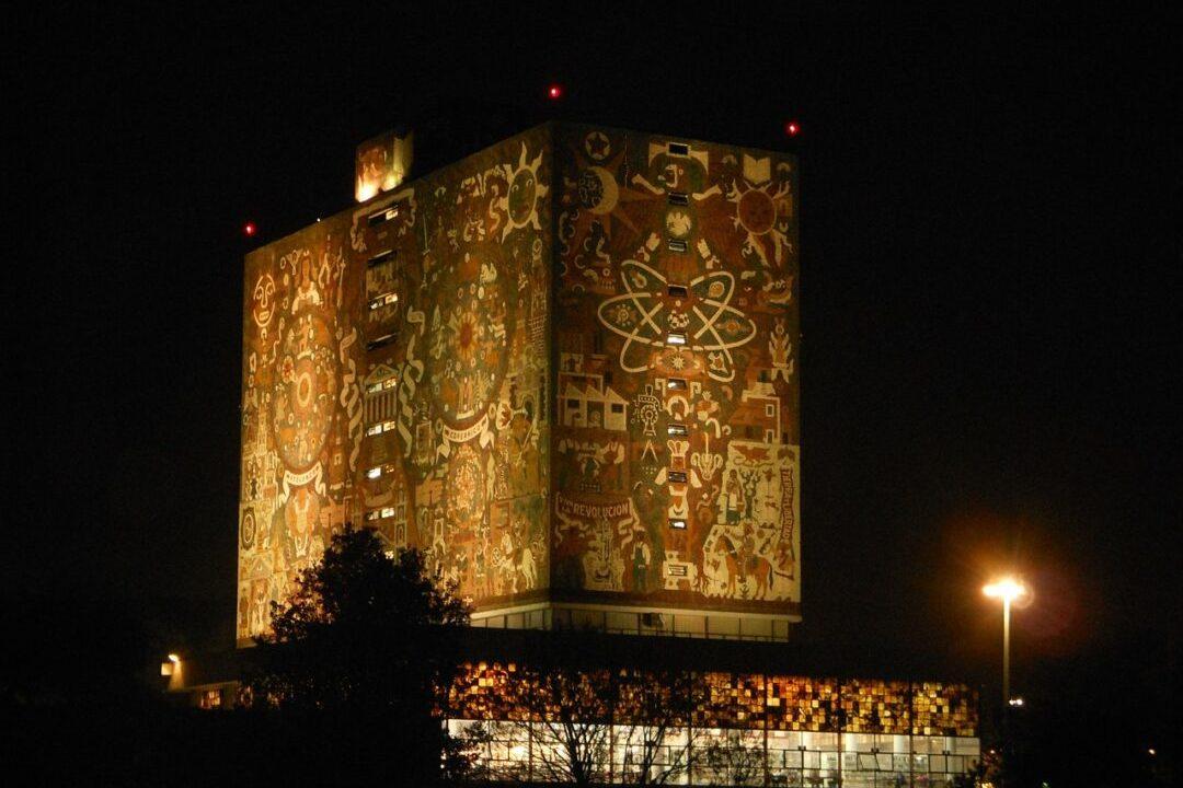 IPN y UNAM harán examen de admisión presencial