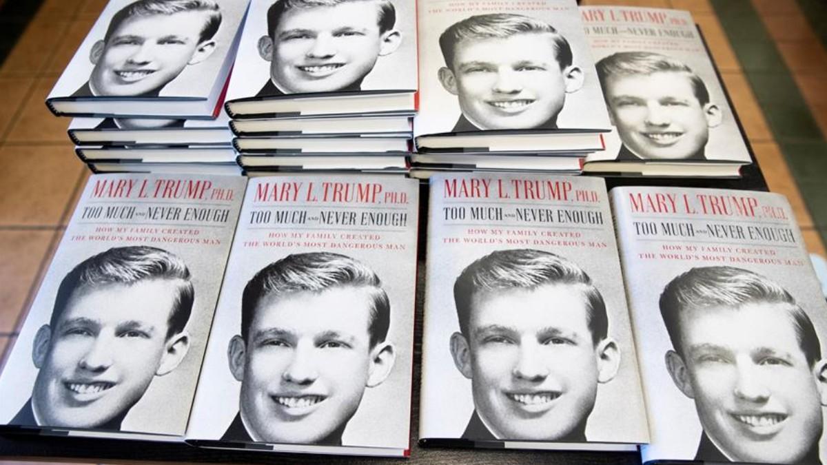 Sobrina-de-Trump-podrá-promocionar-libro-sobre-el-presidente