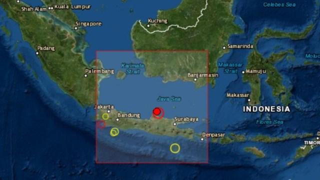 Se-registra-sismo-de-magnitud-6.6-en-Indonesia
