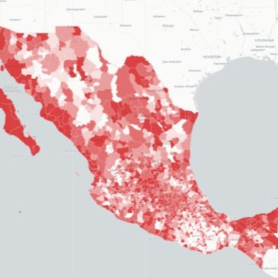 mapa-rojo-por-coronavirus-en-mexico-4-de-julio