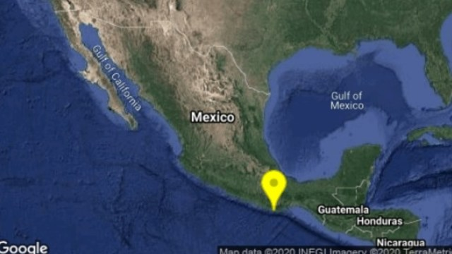 Mapa-de-Sismo-en-Oaxaca-del-Sismológico-Nacional