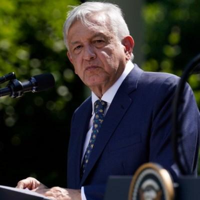 EEUU y México han optado por privilegiar el entendimiento: AMLO