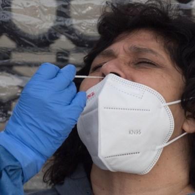 México atrae proyectos e investigación de COVID-19 por su credibilidad científica