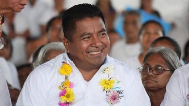 Muere alcalde de Tuxtepec, Oaxaca, víctima del coronavirus