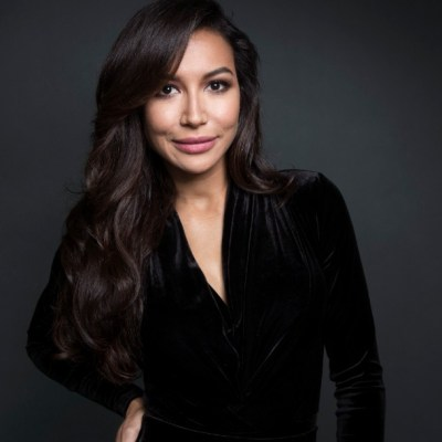 Naya Rivera, actress from Glee, disappears after a fall on a lake in Los Angeles, his 4-year-old son was alone in the boat