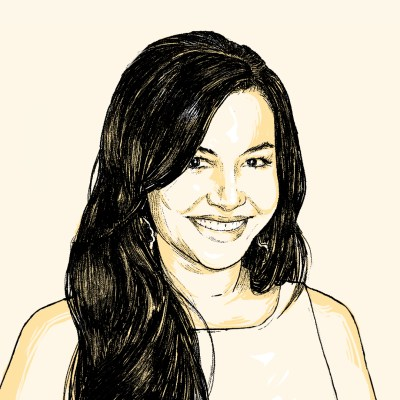Confirman muerte de Naya Rivera de 'Glee' tras desaparecer en lago de California