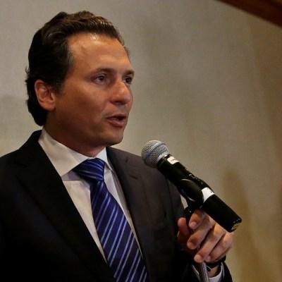 Odebrecht dio cuatro mdd a Lozoya para financiar campaña de Peña Nieto: FGR