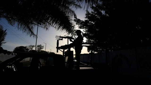 Hallan-bolsas-con-restos-humanos-en-Veracruz