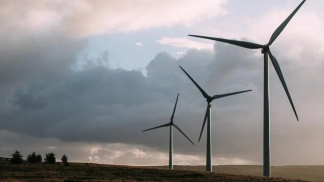 energías-renovables-Tribunal-suspende-aumento-de-tarifas
