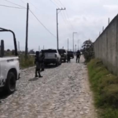 patrulla-guardia-nacional-restos-humanos-en-guadalajara