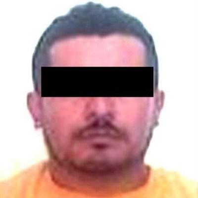 El Mochomo está ligado directamente al caso Ayotzinapa