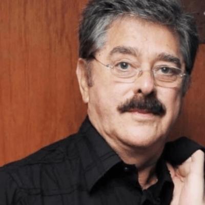 Así reaccionó el medio artístico a la muerte de Raymundo Capetillo