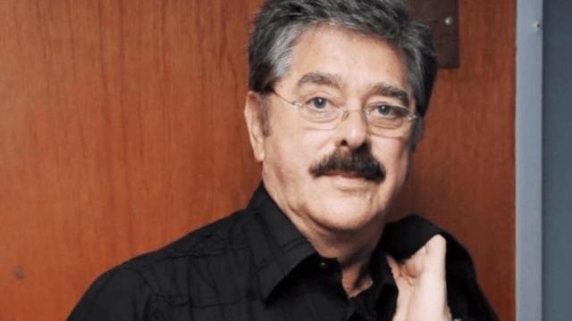 Reacciones a la muerte de Raymundo Capetillo