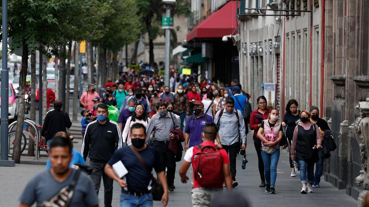 México-tiene-situación-extremadamente-compleja-por-COVID
