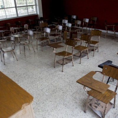 Regreso a clases será híbrido, virtual y presencial, tras pandemia por COVID: SEP