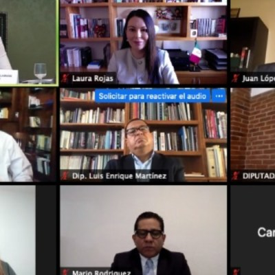 Reunión-virtual-Diputados-de-México-y-España-comparten-medidas-por-COVID-19