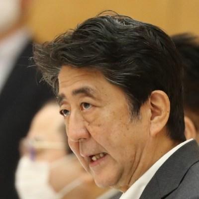 Japón relaja restricciones por COVID-19 y permite entrada a los residentes extranjeros