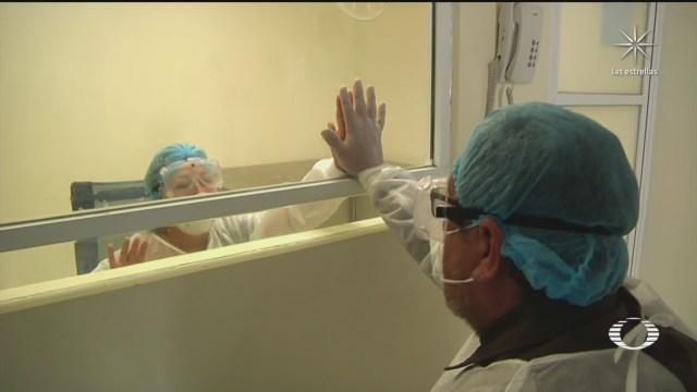 medidas de sanidad tras pandeia de coronavirus