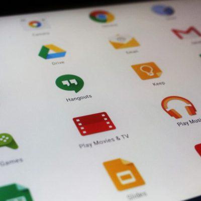 Advierten de app para Android capaz de robar datos bancarios