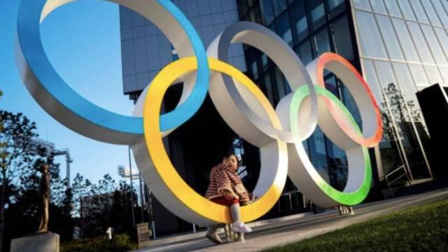 Los organizadores de los Juegos Olímpicos de Tokio esperan asegurar el uso de todas las sedes