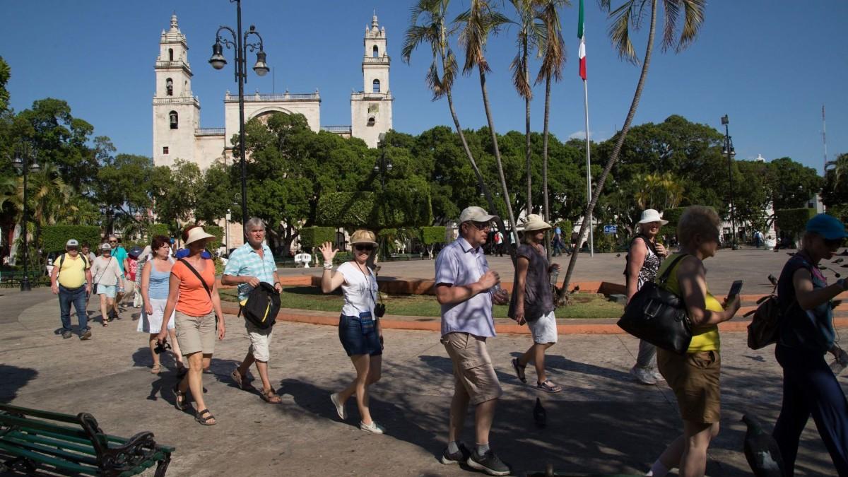 Restringen-movilidad-en-municipios-de-Yucatán
