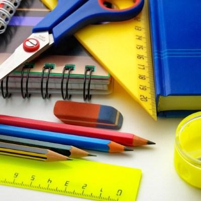 ¿Cómo tramitar la solicitud de inscripción de nuevo ingreso a educación básica?