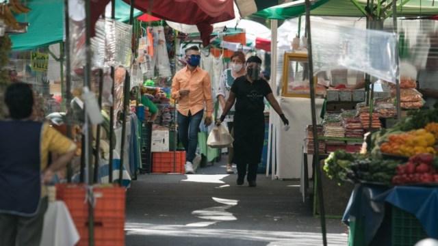 Nuevo-León-suma-613-muertos-por-COVID-19