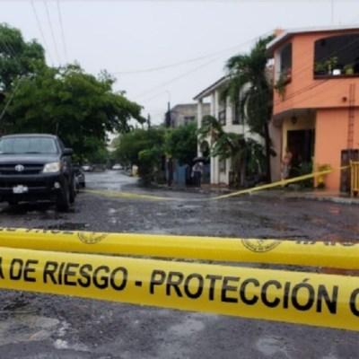 Tormenta-afecta-a-cuatro-municipios-de-Colima