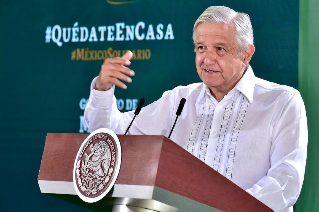Sinaloa-es-uno-de-los-estados-más-seguros-del-país-AMLO