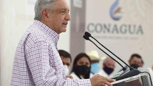AMLO-presenta-proyecto-para-llevar-agua-a-Comarca-Lagunera