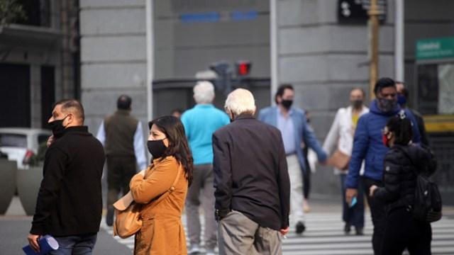 Argentina y FMI renegociarán nuevo programa crediticio