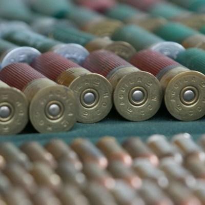 Cae presunto traficante de armas en CDMX por no ponerse el cinturón de seguridad de su automóvil