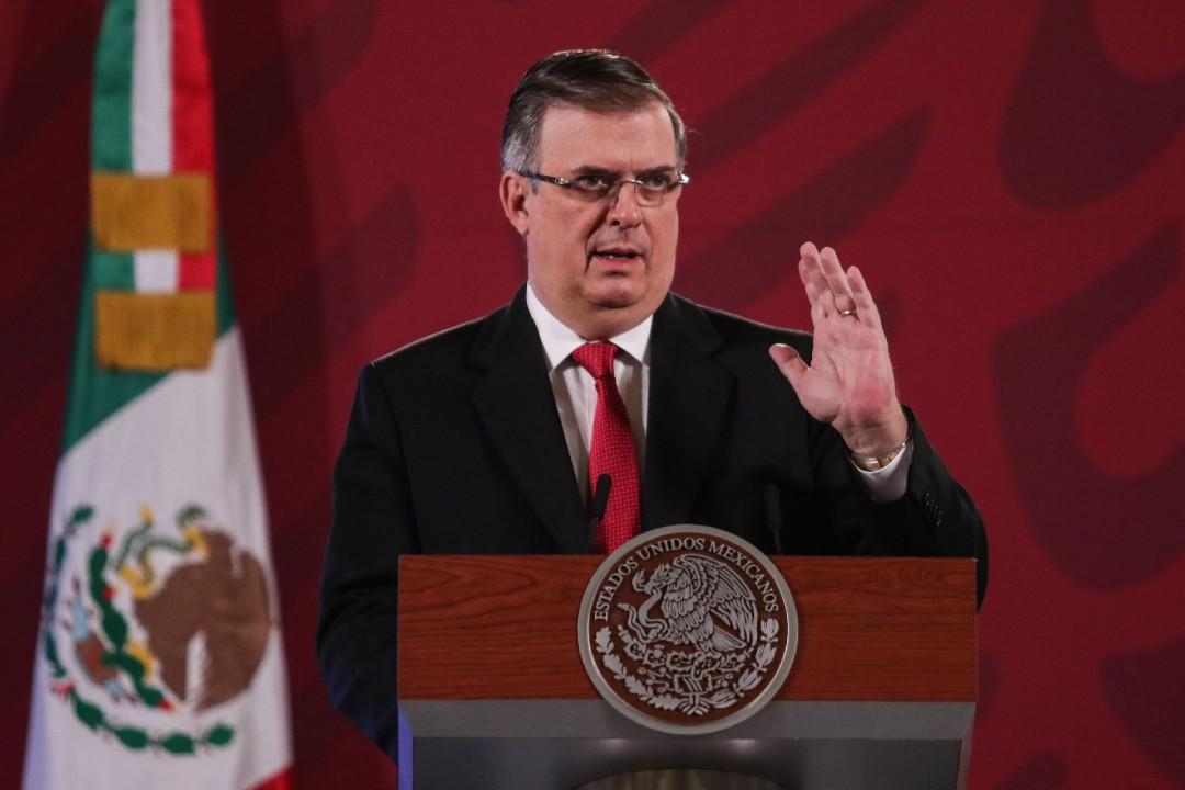 México-participará-en-fase-3-de-vacuna-rusa-contra-COVID-19