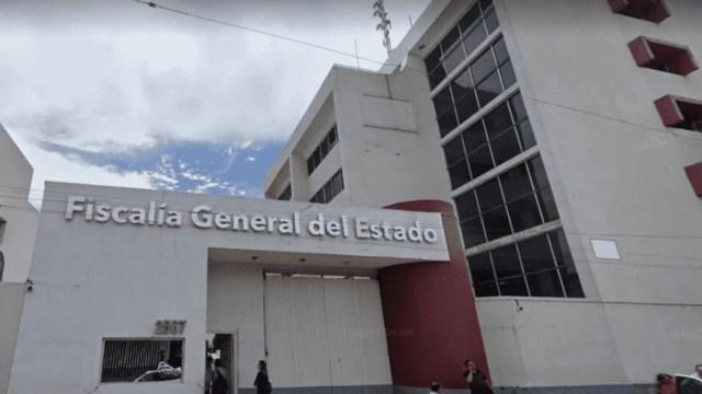 Fiscalía de Jalisco detiene a tres por robo a casa habitación en Tlaquepaque