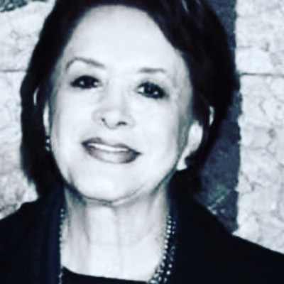 Muere Cecilia Romo, víctima de COVID-19