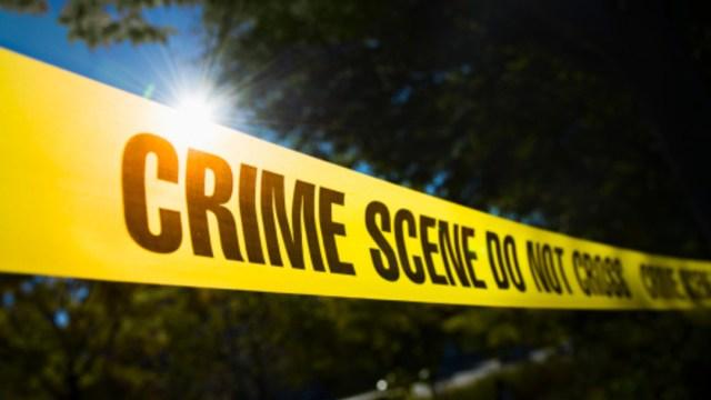 Nueva York sufre nueva noche de tiroteos; hay 4 muertos