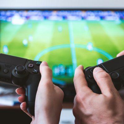 ¿Por qué se celebra el 29 de agosto el Día Mundial de los Videojuegos?