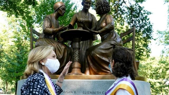 Se-cumplen-100-años-de-voto-de-las-mujeres-en-EEUU