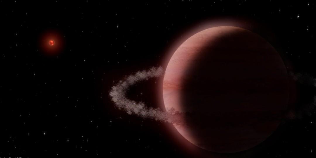 Científicos-mexicanos-detectan-por-primera-vez-exoplaneta