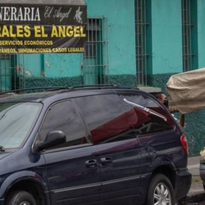 Profeco sanciona a 550 establecimientos por abusos en precios durante pandemia